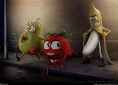 banana perv
