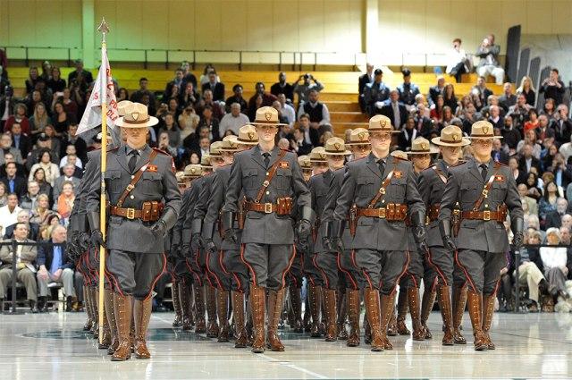r i state police