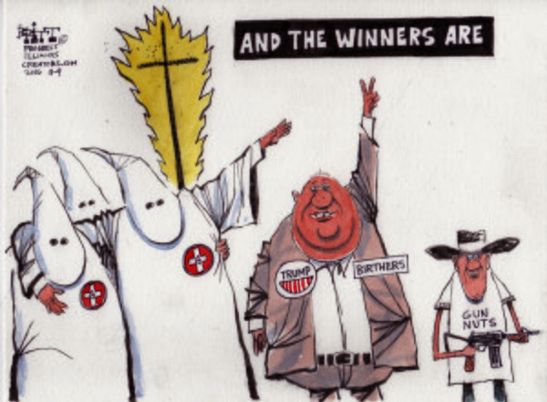 trump-winners-are